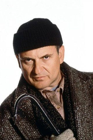 Joe Pesci height and weight