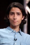 Lorenzo James Henrie height and weight 2017