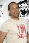 Peter Stormare height and weight