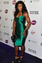 serena-williams-height-weight-measurements
