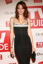 april-bowlby-height-weight-measurements