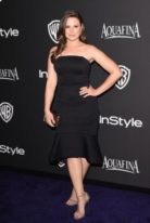 katie-lowes-height-weight-measurements
