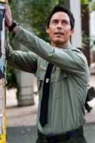 tom-cavanagh-height-weight-shoe-size