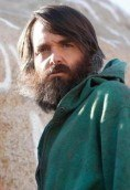 Will Forte height and weight