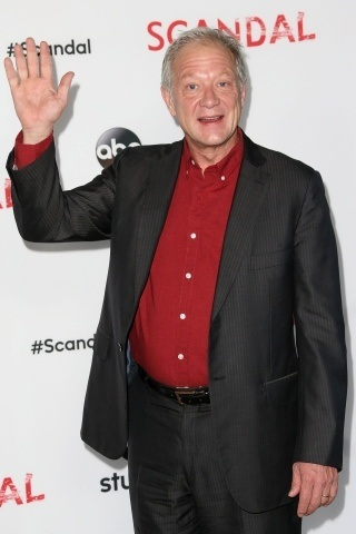 Jeff Perry Height, Weight