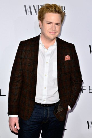 Josh McDermitt height and weight