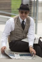 james-spader-height-weight-shoe-size