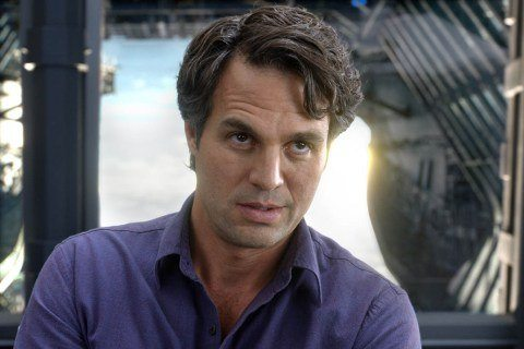 Mark Ruffalo Height, Weight
