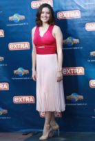 megan-boone-height-weight-measurements