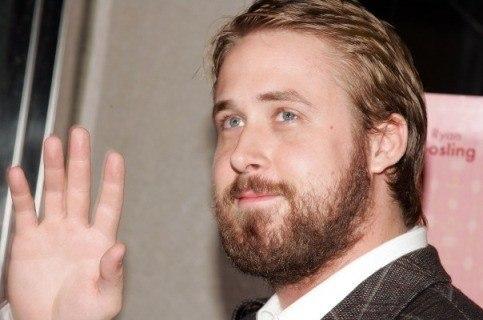 Ryan Gosling Height, Weight