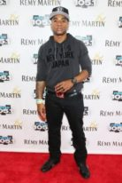 Charlamagne-tha-god-height-weight-shoe-size