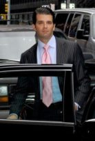 donald-trump-jr-height-weight-shoe-size