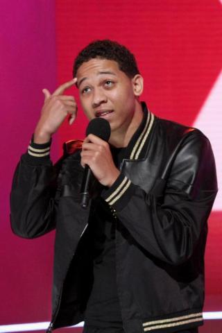 Lil Bibby Height - Weight