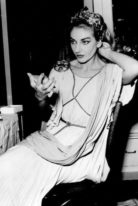 maria-callas-height-weight-measurements