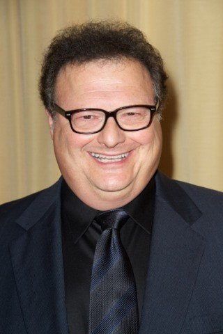 Wayne Knight Height Weight