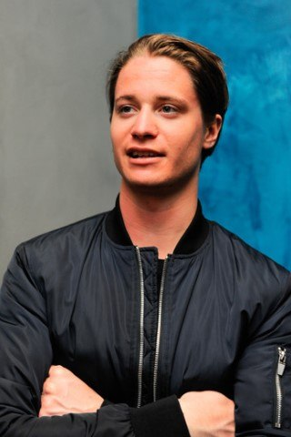 Kygo height and weight 2016