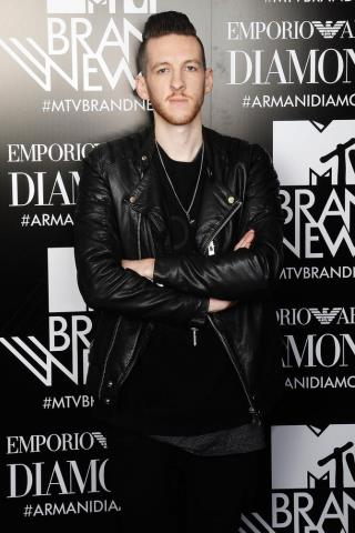 Sigala Height, Weight