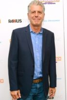 anthony-bourdain-height-weight-shoe-size