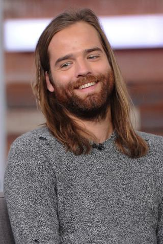 Jack Lawless height and weight