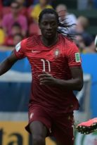 portuguese-footballer-eder-lopes-height-weight-shoe-size