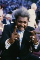 don-king-height-weight-shoe-size