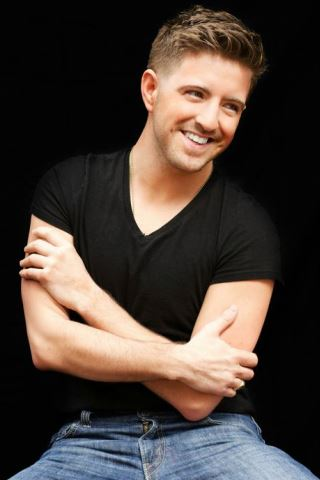 Billy Gilman Height - Weight