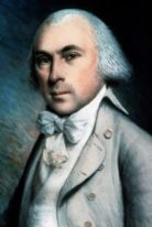 james-madison-height-weight-shoe-size