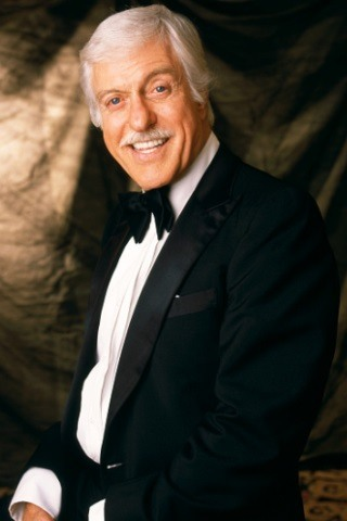 Dick Van Dyke height and weight