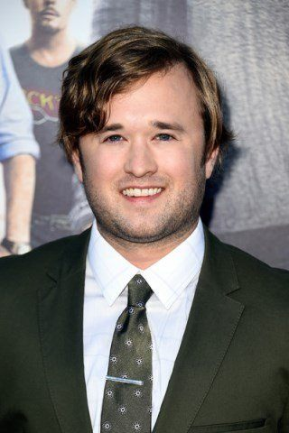 Haley Joel Osment Height Haley Joel Osment Heig...