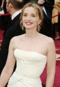 Julie Delpy height and weight