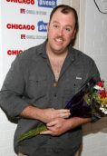 Chris Sullivan height and weight