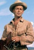 Alan Ladd height and weight