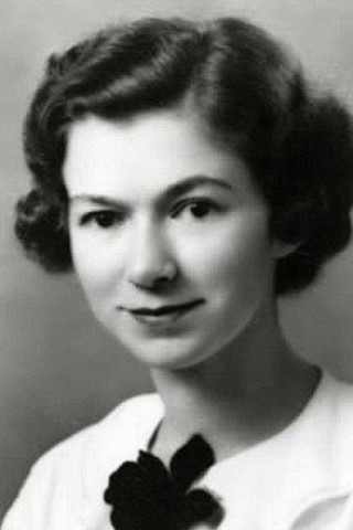 Beverly Cleary height and weight