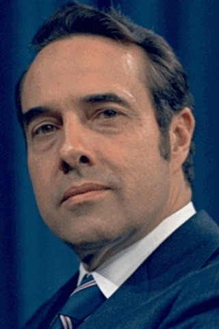 Bob Dole height and weight