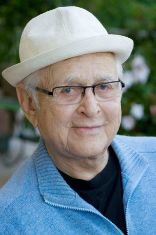 Norman Lear height and weight