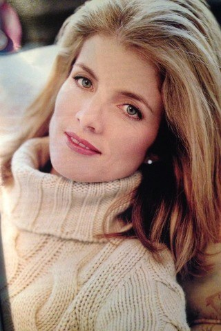 Caroline Kennedy height and weight – HowTallis Org