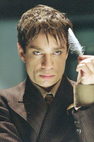 Chris Kattan height and weight