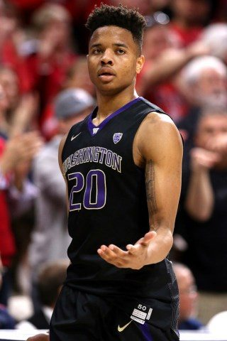 Markelle Fultz height and weight