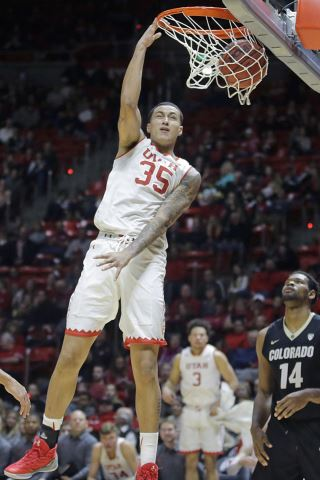 Kyle Kuzma Height - Weight
