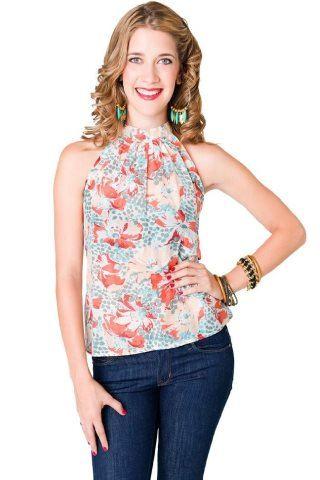 Clara Alonso (actress) Height - Weight