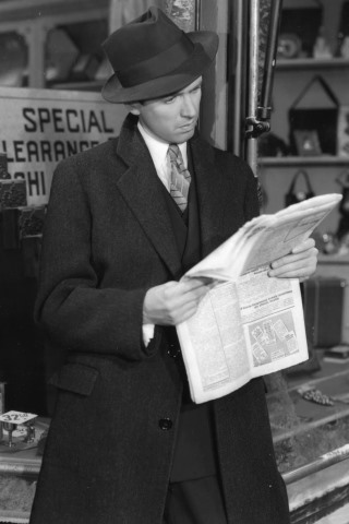 James Stewart height and weight