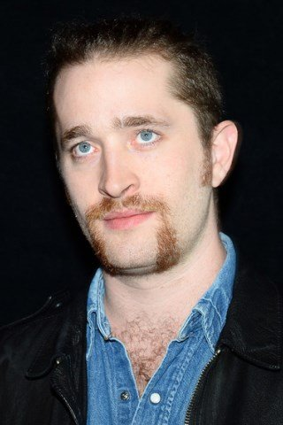 Daniel Platzman Height – Weight