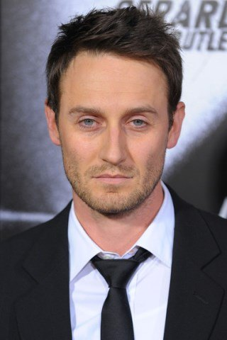 Josh Stewart Height, Weight