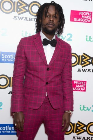 Popcaan height and weight
