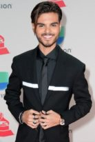 Abraham Mateo Height, Weight