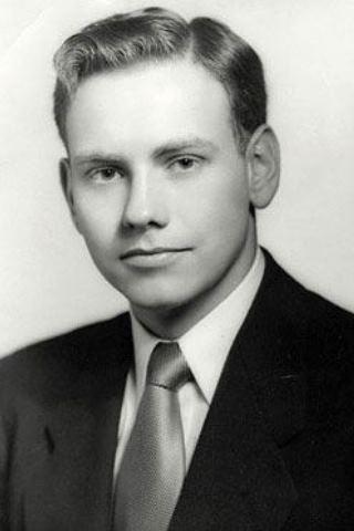 Warren Buffett Height, Weight
