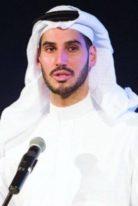 Hassan Jameel Height, Weight