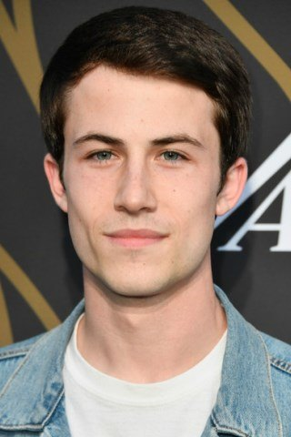How Tall is Dylan Minnette?