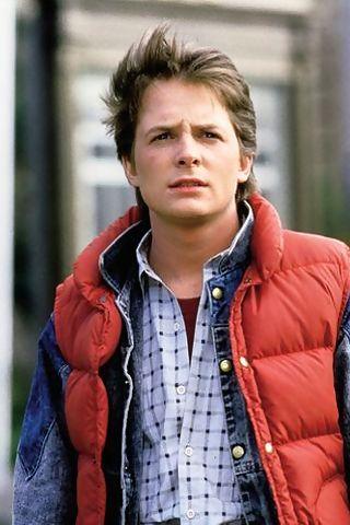 Michael J. Fox Height: How Tall is Michael J. Fox?