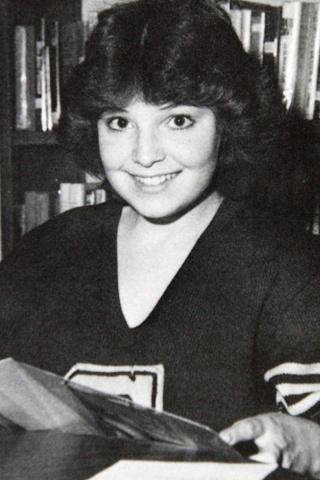Sarah Palin Height, Weight